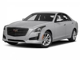 2018 cadillac lease. delighful cadillac previousnext and 2018 cadillac lease