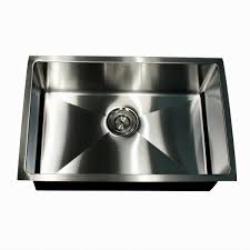 Fireclay Sink Reviews kitchen sinks reviews 1 gallery image and wallpaper 1254 by guidejewelry.us