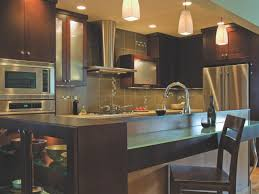 Raw Wood Kitchen Cabinets Unfinished Kitchen Cabinets Pictures Options Tips Ideas Hgtv