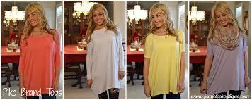 Piko Shirts Cheap Rldm