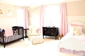 BedroomCaptivating Baby Girl Nursery Ideas Themes Designs Pictures Pink And  Brown Painting Way Nursery Personable Ideas