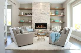 mantle without fireplace fireplace without mantle living room transitional with trim chairs specialty contractors fireplace mantel