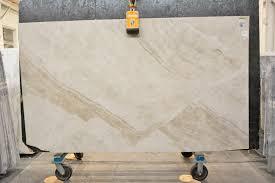 Madre Perla Quartzite taj mahal new york stone 7344 by uwakikaiketsu.us