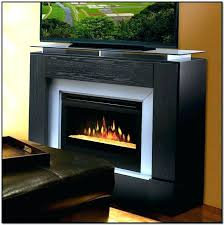 fireplace electric fireplaces at s heater twin star m e twin star fireplace electric