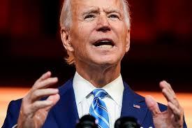 Arizona e Wisconsin certificam vitórias de Joe Biden nos 2 estados |  Eleições nos EUA 2020 | G1