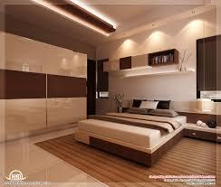 Beautiful Interior Design Pictures Beautiful Home Interior Designs Bedroom Bed Design