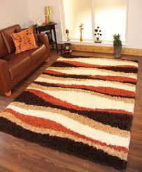 wellsuited burnt orange area rug best 25 rugs ideas on traditional asian