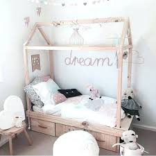 Beds ~ Kid Beds For Girls Little Love Kids Toddler Canopy Bed kid ...