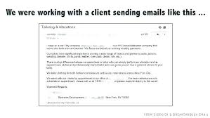 Resume Follow Up Email Samples Follow Up Email Template Follow Up Email Template New Follow Up