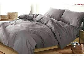 light gray duvet cover light gray duvet cover amazing grey duvet cover and shams throughout dark light gray duvet cover