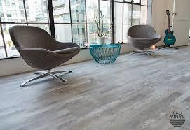 contemporary decoration gray vinyl flooring planks ash wide cali bamboo