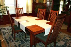 furniture runners. Long Dining Room Table Runners Furniture