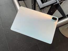 Xiaomi Pad 5 im Test: Sind Samsung und ...