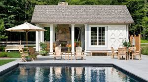 pool house interior design.  Pool Inspirational Guide To Pool House Ideas For Perfectionalists In Interior Design