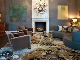 shop this look on living room furniture ideas with gray walls with 50 trendy gray rooms diy