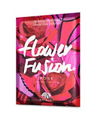 <b>Origins Flower Fusion</b>™ <b>Rose</b> Hydrating Sheet Mask | belk
