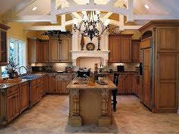 Blog - Avanti Kitchens and Granite | Glazed kitchen cabinets, Kitchen  remodel design, Country kitchen
