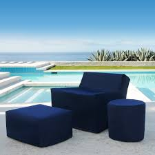 custom patio furniture covers. Delighful Patio For Custom Patio Furniture Covers