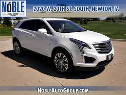 2018 cadillac xt5 premium luxury. wonderful premium new 2018 cadillac xt5 premium luxury awd  newton ia near indianola  noble auto group on cadillac xt5 premium luxury