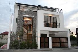Small Picture Exterior design homes