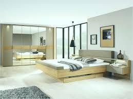 Teppich Schlafzimmer Modern Schlafzimmer