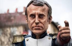 Bicentenaire de la mort de Napoléon : Pourquoi les politiques se  déchirent-ils autant sur l'Histoire et ses figures