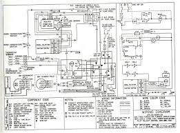 york gas valve wiring complete wiring diagrams \u2022 White Rodgers Furnace Gas Valves york gas valve wiring diagram trusted wiring diagrams u2022 rh 66 42 81 37 gas valve thermostat wiring honeywell gas valve wiring diagram