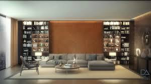 360 Interiors Design Llc Dezart