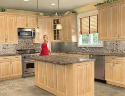 kitchen design usa. kitchen design usa impressive on and 13 t