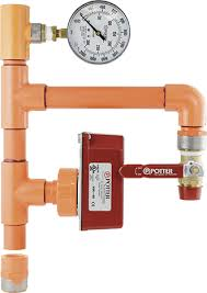 potter electric signal company, llc Fire Sprinkler Flow Switch Wiring the rd13 riser (with npt connectors) is constructed from listed cpvc products suitable for fire sprinkler services subject to the limitations and fire sprinkler flow switch wiring