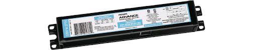 optanium ele ballast 2 f32t8 120 277v optanium step dim easy to install step dim capability