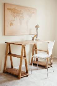 dining room chair design of wooden dining table and chairs dining table design ideas how to