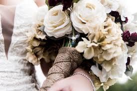 office space memorabilia. Wedding Day Bouquet Bead Office Space Memorabilia G