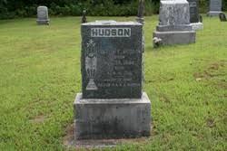 "Luella Effie ""Ella"" Hudson (1886-1911) - Find A Grave Memorial"