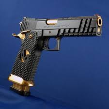 infinity 1911. strayer voigt: infinity 1911 wide body | nice guns pinterest guns, weapons and knives f