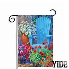 garden flag stands. Garden Flag Stands, Stands Suppliers And Manufacturers At Alibaba.com