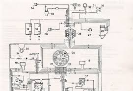 farm tractor john deere 2240 wiring diagram wiring library john deere 2240 ignition wiring diagram house wiring diagram symbols u2022 john deere 2750 wiring
