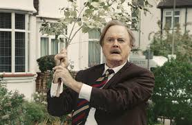 it s nice that john cleese stars in new specsavers ad as basil specsavers ad john cleese int list