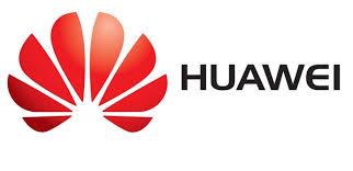 huawei logo transparent background. huawei service centers logo transparent background o