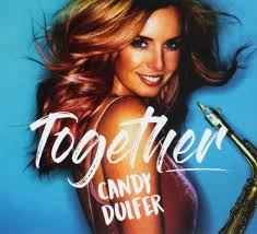 <b>Together</b> by <b>Candy Dulfer</b>: Amazon.co.uk: Music