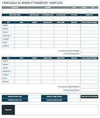Online Work Schedule Shift Calculator Work Schedule Free Online Time Card Breaks