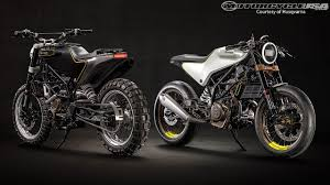 husqvarna 701 supermoto 401 concepts motorcycle usa