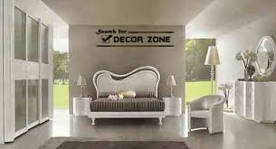 white italian bedroom furniture. White Bedroom Furniture Sets With Streamlined Bed Headboard Italian