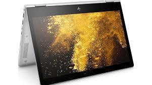 Тест <b>HP EliteBook x360</b> 1040 G5: трансформер с отличным ...