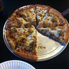 round table pizza bellingham wa 98226 360 671 6305
