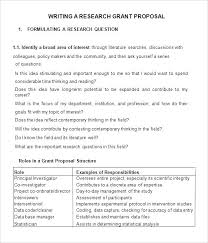 Non Profit Cover Letter Template Lab Best Business Personal