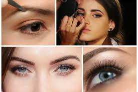 eyebrow shapes for round faces. excellent eyebrow shapes for round faces 98 your with