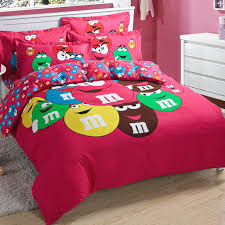 Small Picture MM bedding