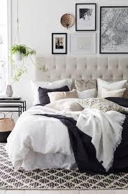 Best 25 Neutral Bedroom Decor Ideas On Pinterest Neutral