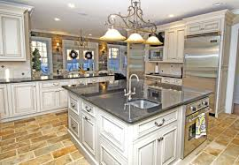 Houzz White Kitchen Cabinets Interior Design Ideas Bedroom Ucanna